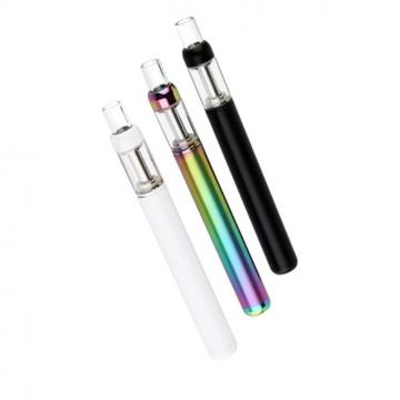 Best disposable rechargeable 3 in 1 vape pen kits cbd oil vape pen cartridge